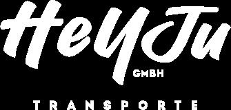 HeyJu GmbH Transporte